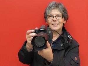 0 Portrait Eleonore Klein