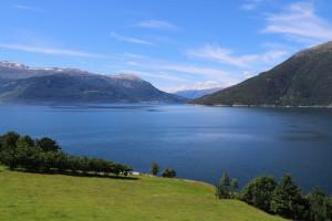 002_Hardangerfjord-2