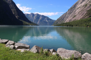 003_Hardangerfjord-3