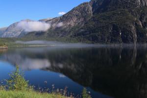 004_Hardangerfjord-4