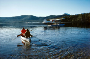 01Abflug-British-Columbia