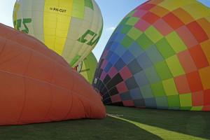 01_KV_Ballonfestival