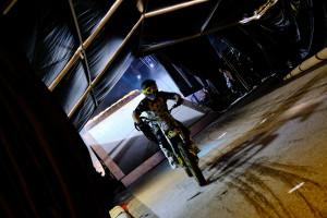 023_DSCF1988_ASchirm_Backstage
