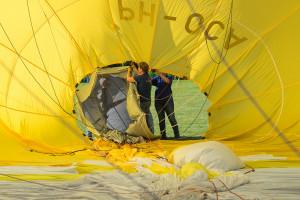 02_KV_Ballonfestival