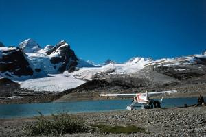 03Küstengebirge-Ankunft-British-Columbia
