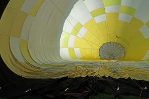 03_KV_Ballonfestival