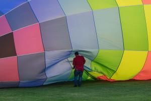 04_KV_Ballonfestival