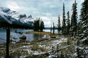 05Maligne-Lake-Alberta