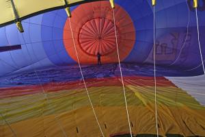 05_KV_Ballonfestival