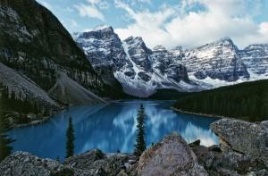 05_West-Kanada