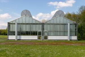 06-Gerhard-Becker_am-Forschungszentrum-caesar,-Bonn