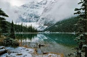 06Mt.-Edith-Cavell-Alberta