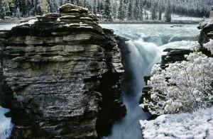 06_West-Kanada