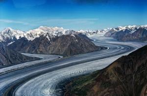 08Gletscherströme-Yukon