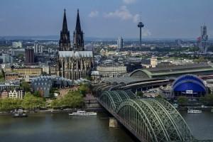 08_Köln