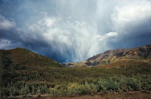 10Sturm-und-Regenwolken-Yukon