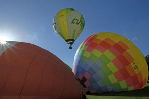 10_KV_Ballonfestival