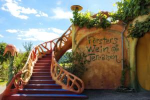 11-Rotweinwanderweg-Ahrweiler