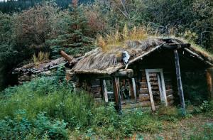 11Ruine-Blockhaus-Yukon