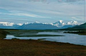 16Alaska-Range-Alaska