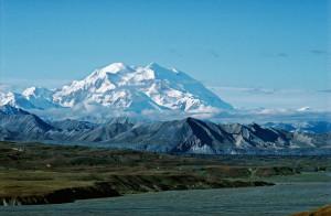 18Mt.-Denali-Alaska