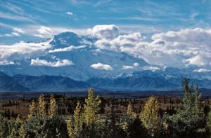 19Mt.-Denali-Alaska