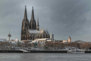 21_Dom im Winter_Foto Gerhard Becker_x