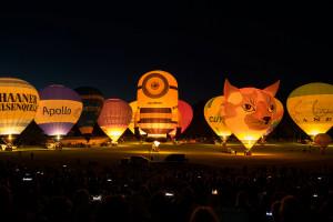 22_KV_Ballonfestival