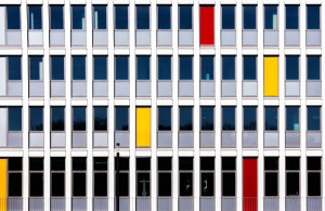 4_Eleonore-Klein_Fassade-Uni_Campus