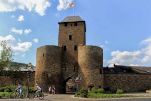 7-Ahrtor-Ahrweiler-Stadtmauer