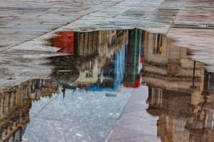 9_Eleonore-Klein_Paris_Centre-Pompidou