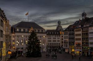 Adventszeit-in-Bonn