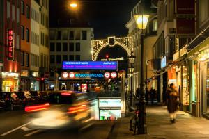 Bonn_25