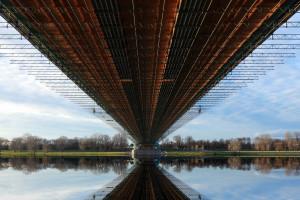 Brücke-mal-anders_Gerhard-Becker