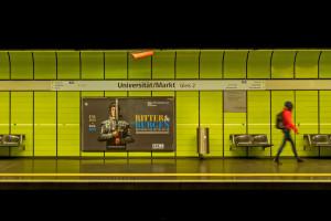 E.Klein_U_Bahn_05_Universität_Markt
