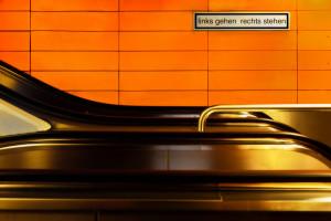 E.Klein_U_Bahn_10_Bundesrechnungshof
