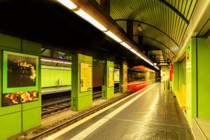 E.Klein_U_Bahn_23_Stadthalle_Bad_Godesberg