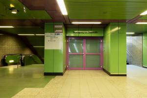 E.Klein_U_Bahn_24_Stadthalle_Bad_Godesberg