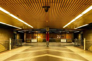 E.Klein_U_Bahn_25_Bad_Godesberg_Bahnhof