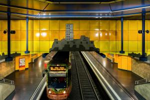 E.Klein_U_Bahn_26_Bad_Godesberg_Bahnhof