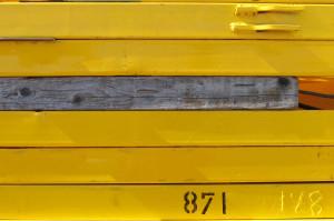 Gerhard-Becker-02_Die-Farbe-Gelb