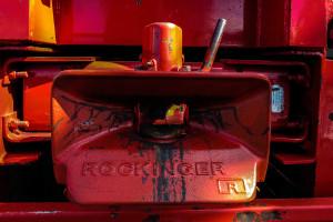 Gerhard-Becker-03_Die-Farbe-Rot
