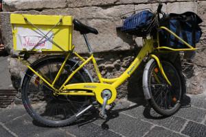 Gerhard-Becker-05_Die-Farbe-Gelb