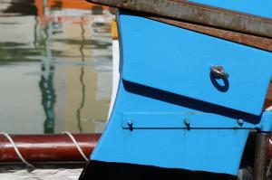Gerhard-Becker-06_Die-Farbe-Blau