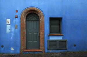 Gerhard-Becker-08_Die-Farbe-Blau