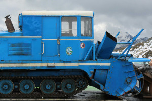 Gerhard-Becker-11_Die-Farbe-Blau