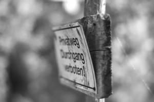 HGHabbig_Schwarzweiss_009