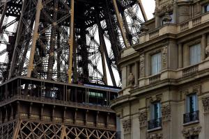 Paris-01_Eiffelturm