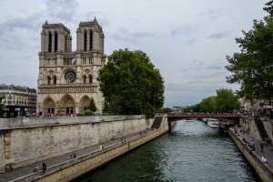 Paris-02_Notre-Dame