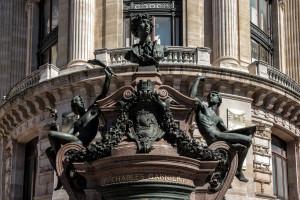 Paris-04-Opera-Garnier